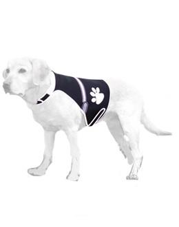 Trixie Chaleco Seguridad FLASH Perros