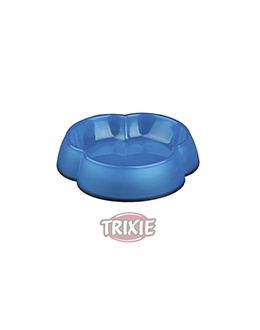 Trixie Plato Antivuelco  Plástico