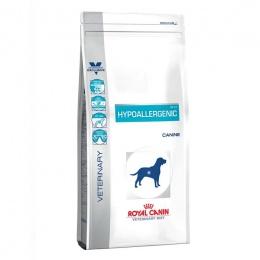 Royal Canin Hypoallergenic Perros